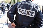 Bạo loạn mới ở Pháp