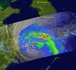 Bão Bolaven không ảnh hưởng đến APEC-2012