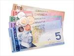 Canada viện trợ 20 triệu CAD cho Việt Nam