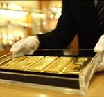 Thị trường vàng 'nín thở' chờ phát biểu của Chủ tịch FED