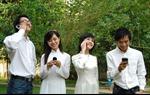 VinaPhone: Giảm giá bất ngờ cho học sinh, sinh viên