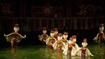 Liên hoan Múa rối quốc tế lần thứ III