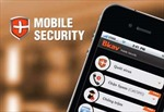 Nhật Cường phân phối sản phẩm Bkav Mobile Security