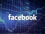 Cổ phiếu Facebook tiếp tục rớt giá
