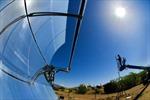 EU điều tra chống phá giá pin mặt trời của Trung Quốc