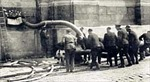 Vụ ám sát tay chân độc ác nhất của Hitler - Kỳ cuối: Tử thủ