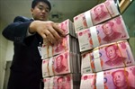 Trung Quốc: Lạm phát tăng trở lại trong tháng 8