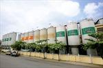 Thông tin Bia Huda bị bán cho Trung Quốc là tin đồn thất thiệt