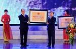 Việt Nam cam kết bảo tồn, phát huy các giá trị di sản văn hóa