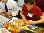Vì sao giá vàng trong nước vẫn vượt thế giới 2,7 triệu đồng?