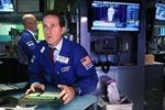 Chứng khoán toàn cầu 'tưng bừng' vì QE3
