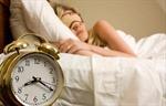 Vì sao chúng ta mệt mỏi vào sáng thứ hai?