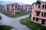 Kiểm tra các dự án bất động sản trên toàn quốc