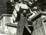 Chiến dịch vơ vét các kho báu nghệ thuật của Đức quốc xã - Kỳ 3: Bộ sưu tập của Hitler