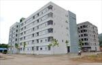 Đức giúp triển khai Quỹ Tiết kiệm cho vay nhà ở