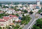 Thành phố Huế phủ sóng wifi