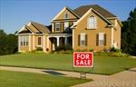 Thị trường nhà đất Mỹ có dấu hiệu phục hồi