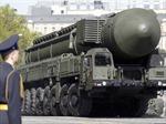 Nga trang bị tên lửa đạn đạo xuyên lục địa hiện đại nhất