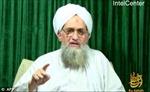 Bin Laden bị mù một mắt từ bé?