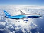EC đòi Mỹ bồi thường hàng chục tỷ USD vì trợ cấp cho Boeing