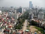 Nhà Penthouse ế ẩm: Sự đánh tráo khái niệm ở Việt Nam