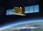 Nhật Bản xem xét sử dụng vệ tinh giám sát lãnh hải