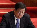 Trung Quốc: Ông Bạc Hy Lai bị cách chức đại biểu Quốc hội