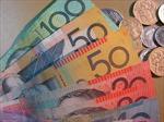 Ngân hàng TƯ Australia bất ngờ giảm lãi suất
