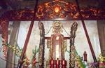 Phát hiện mới về Vương triều nhà Đinh trên đất Thái Bình