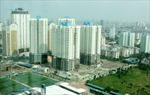 Khó kiểm soát hoạt động nhà chung cư tại Hà Nội