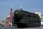 'Nga có khả năng vô hiệu hóa mọi loại vũ khí hiện đại'