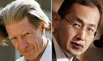 Nobel Y học 2012 vinh danh công trình tế bào gốc