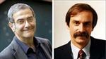 Pháp và Mỹ chia nhau giải Nobel Vật lý 2012
