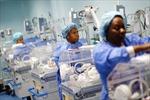 Sắp xếp lại cơ sở y tế, Cuba đóng cửa 54 bệnh viện