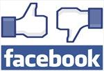 Facebook bị cáo buộc trốn thuế tại Anh