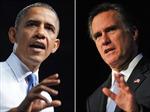 Bầu cử Mỹ: Bắt đầu tranh luận trực tiếp lần 2