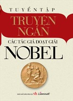 Tuyển tập truyện ngắn các tác giả đoạt giải Nobel