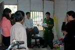 Hà Giang: Bắt 2 đối tượng lừa đảo xin việc làm
