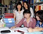 Để phụ nữ trở thành nguồn lực phát triển kinh tế