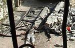 Nga tiêu diệt hàng chục tay khủng bố tại Cápcadơ