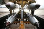Thổ Nhĩ Kỳ có 70 quả bom nguyên tử