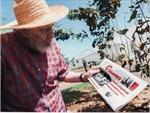Những hình ảnh mới nhất về lãnh tụ Cuba Fidel Castro