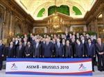 """EU tăng cường """"sức mạnh mềm"""" ở châu Á - Thái Bình Dương"""