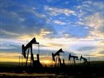 Mỹ có thể trở thành nước khai thác dầu lớn nhất thế giới