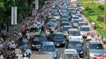Dự kiến phí sử dụng đường bộ theo đầu phương tiện