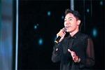 """Cùng """"Mang âm nhạc đến bệnh viện"""" với quán quân Sao Mai Điểm hẹn 2012"""