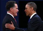 Bầu cử Mỹ: Lo ngại kịch bản khó phân xử
