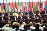 Khai mạc Hội nghị Cấp cao Á-Âu lần thứ 9