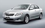 Toyota dự kiến lợi nhuận đạt 9,7 tỷ USD