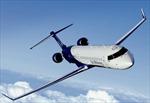 Air Mekong tăng chuyến Tết trên đường bay Tây Nguyên và biển đảo